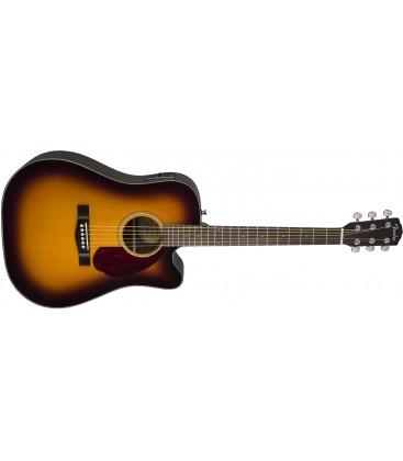 #2 Fender