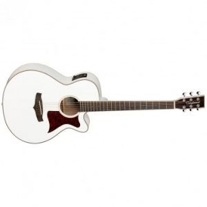 #3 TANGLEWOOD EVOLUTION TW4